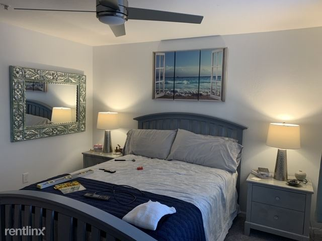 300 Boardwalk Dr, Ponte Vedra Beach, FL - $1,495
