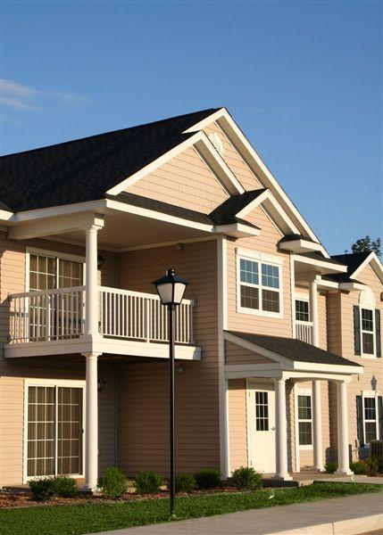 8788 Cobblestone Rd, Watervliet, MI - $690