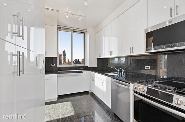145 east 81, New York, NY - $11,917 USD/ month