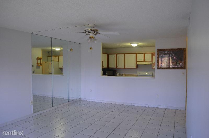14830 Naranja Lakes Blvd, Homestead, FL - $1,099