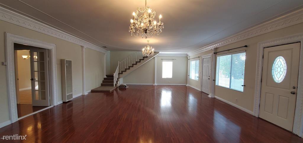 1599 E Orange Grove Blvd, Pasadena, CA - $3,900
