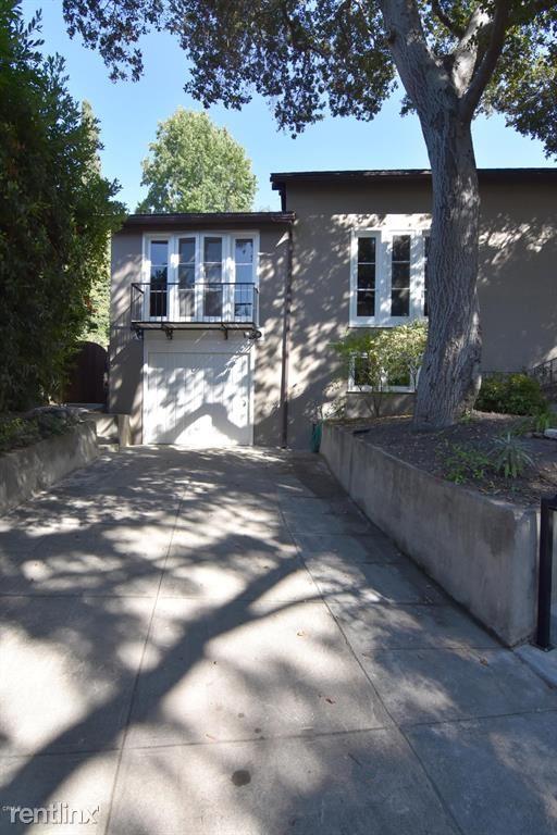 866 S Grand Ave, Pasadena, CA - $6,400