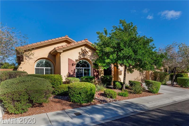 228 Muldowney Ln, Las Vegas, NV - $3,450