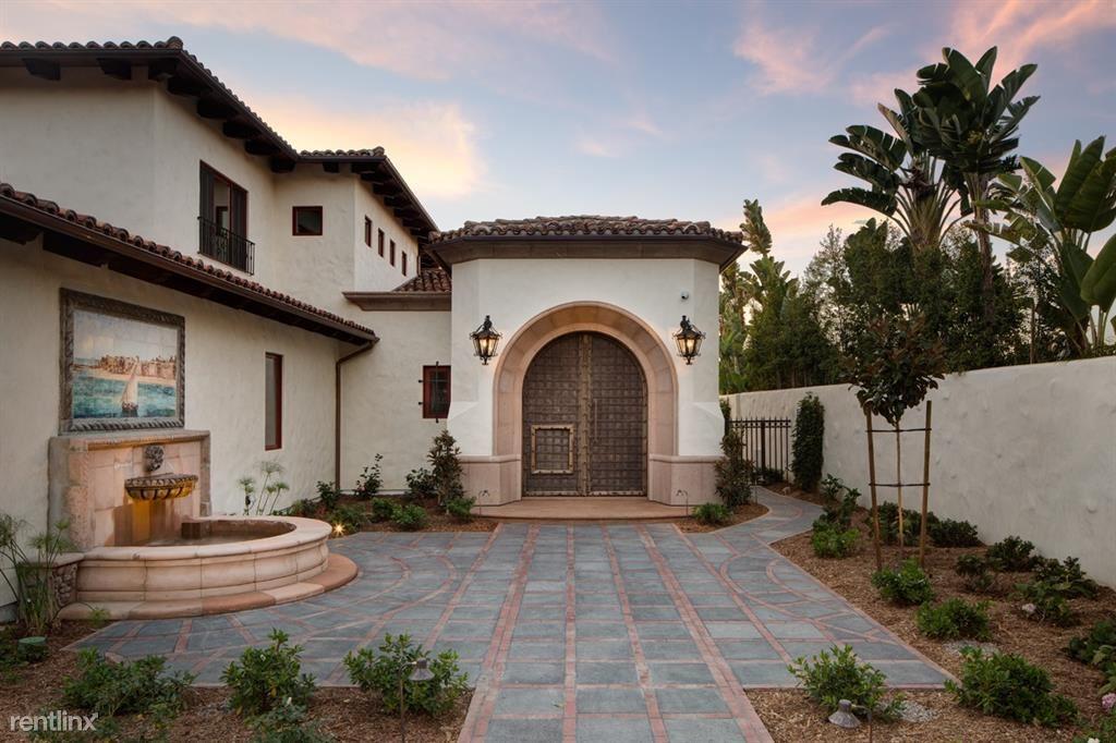 1654 Marisma Way, La Jolla, CA - $15,000
