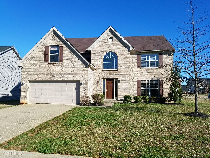 11734 Washington Green Rd, Louisville, KY - $1,955