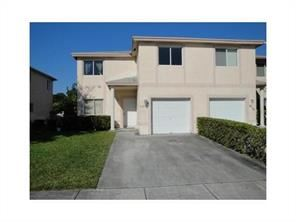 6171 NW 2nd St, Margate, FL - $2,200