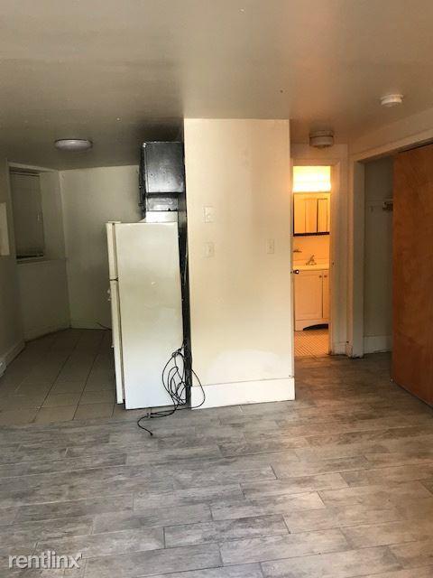 330 Bainbridge St 1., Philadelphia, PA - $805