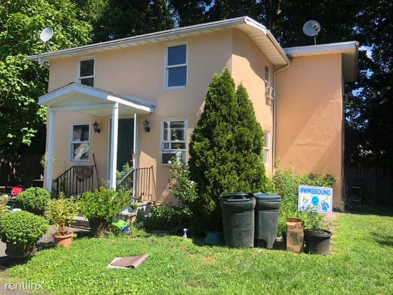Marble Avenue, Pleasantville, NY - $2,750