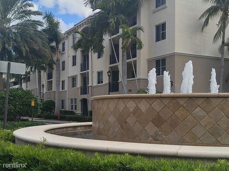 3408 Renaissance Way 408, Boynton Beach, FL - $1,650