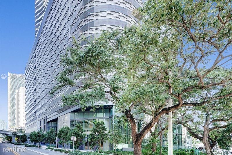 1000 Brickell Plz Fl 33131, Miami, FL - $7,000