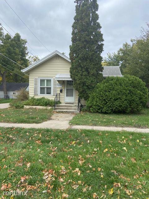 217 N Maple Ave, Ames, IA - $1,230