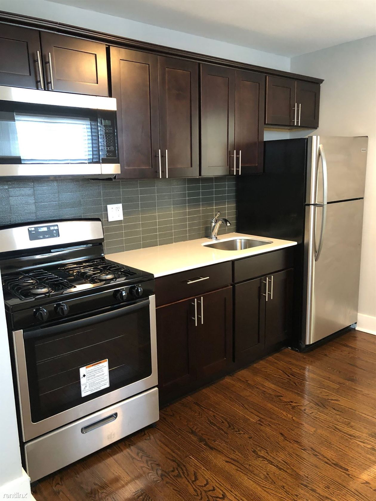 6738 Rising Sun Ave - 995USD / month