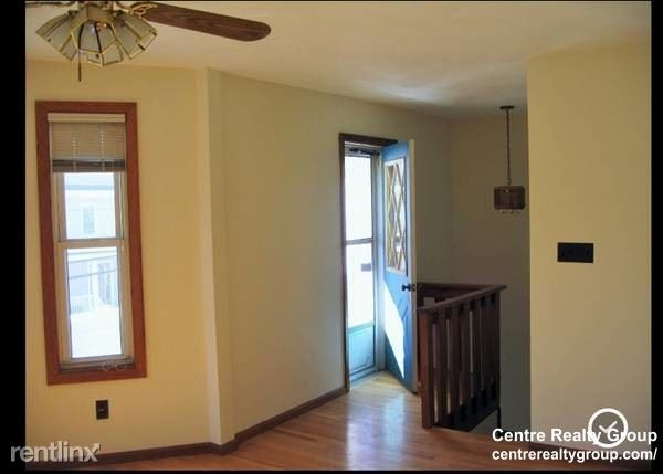 40 Grant Ave 2, Belmont, MA - $2,300