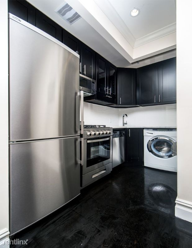 228 E 84th St 2B, New York, NY - $2,400