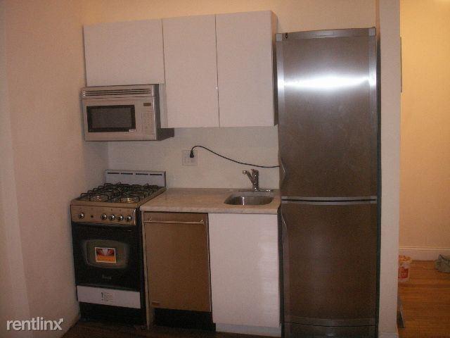 244 E 78th St 1C, New York, NY - $2,050