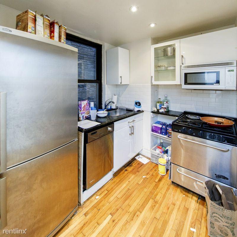 344 E 55th St 3B, New York, NY - $2,400