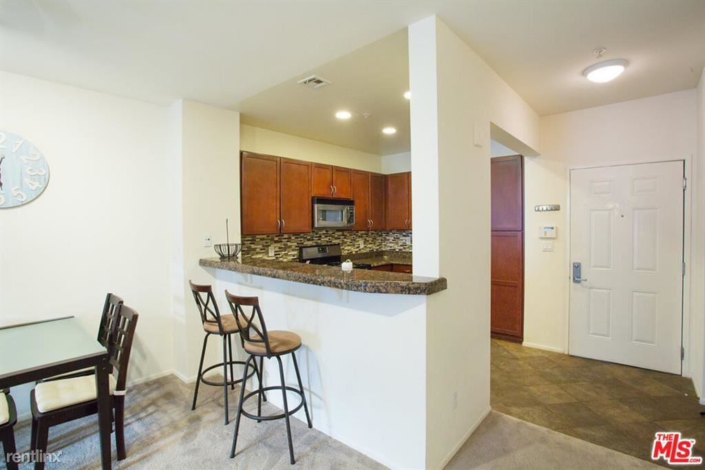 6400 Crescent Park E Apt 227, Playa Vista, CA - $3,495