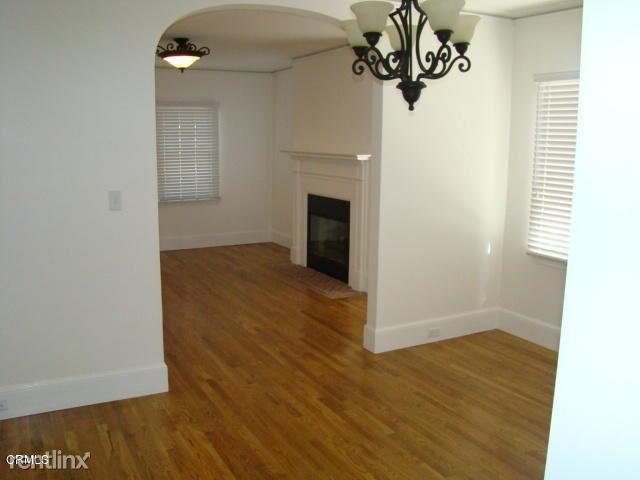 543 S Hudson Ave # 543, Pasadena, CA - $3,900