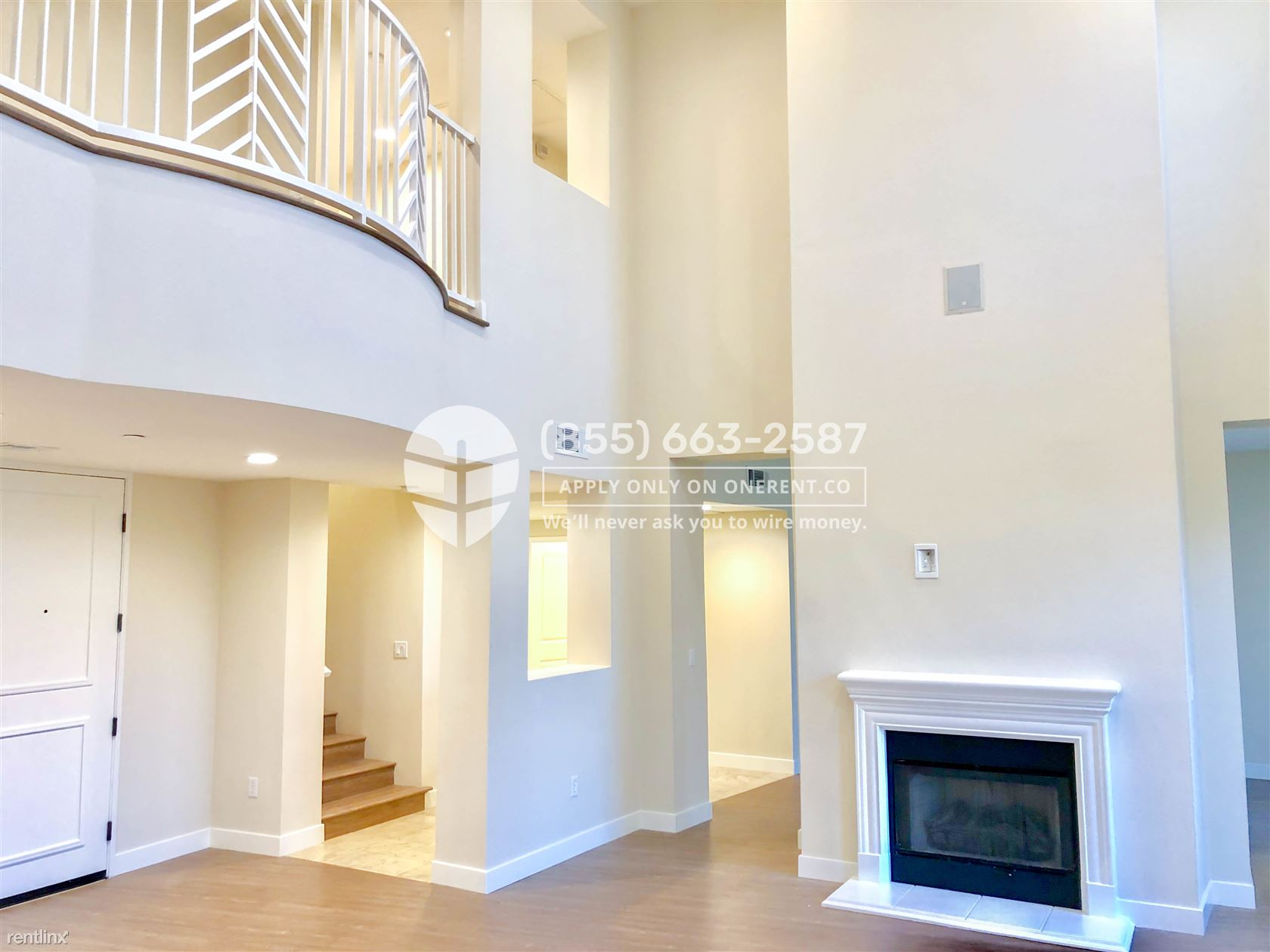 5625 Crescent Park West Unit 221, Playa Vista, CA - $6,200