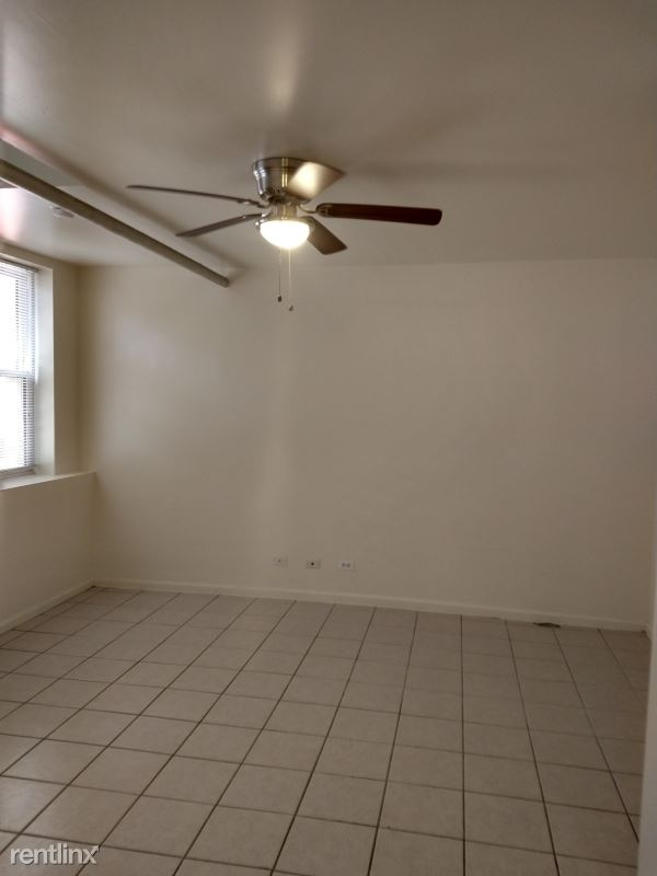 4241 N Kenmore G6, Chicago, IL - $900