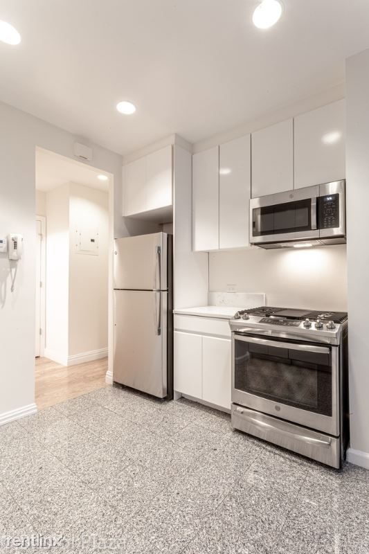 211 E 65th St, New York, NY - $4,525