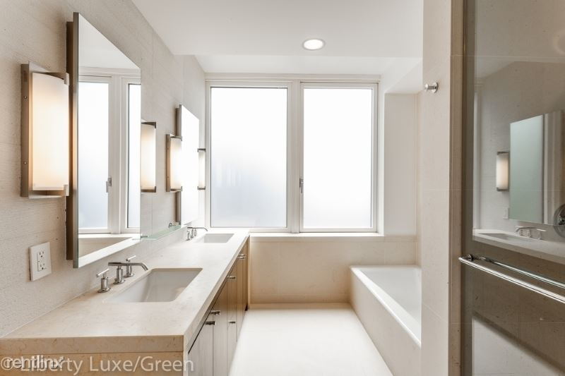 201 N End Ave, New York, NY - $9,983