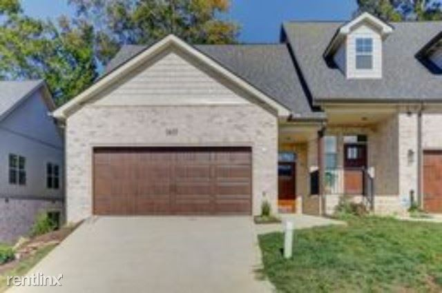2037 Gisele Way, Knoxville, TN - $2,250