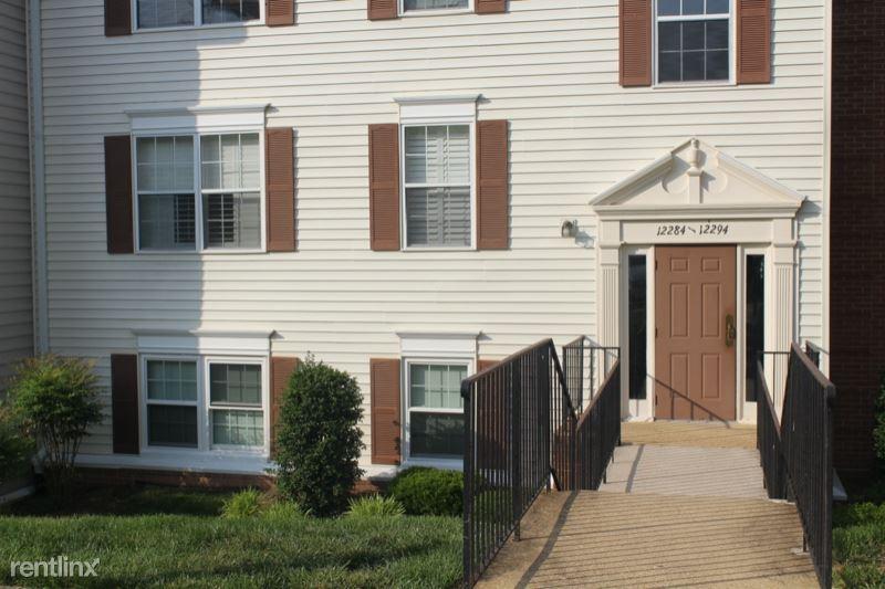 12292 Stevenson Ct, Woodbridge, VA - $1,600