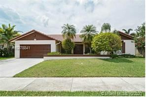1925 NW 80th Ave, Margate, FL - $2,755