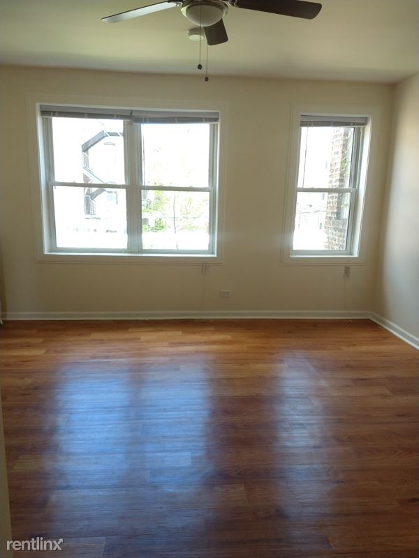 4241 N Kenmore Ave, Chicago, IL - $900