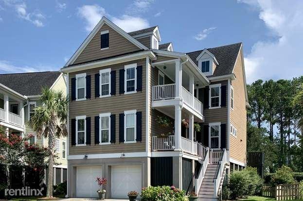 321 Megans Bay Lane, Charleston, SC - $3,000