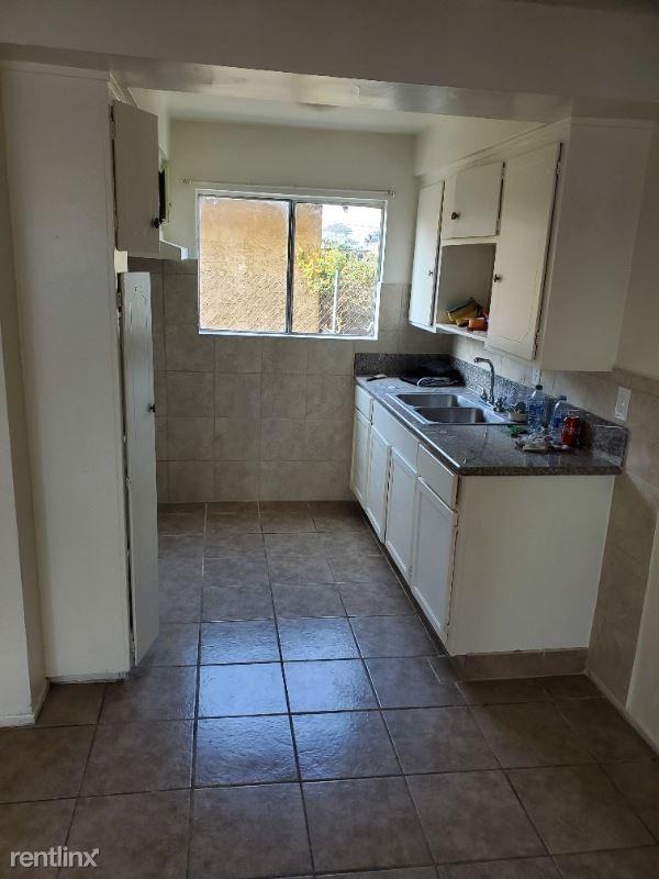 14125 Coteau Dr 37, Whittier, CA - $1,739