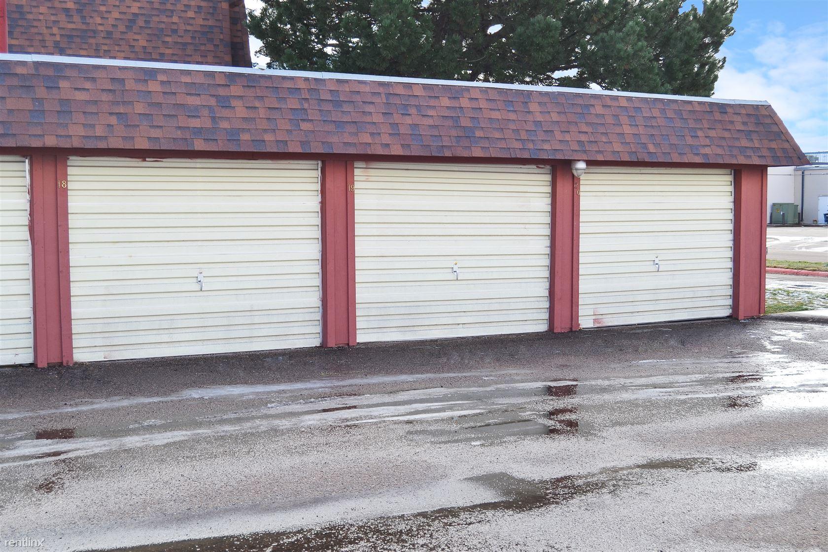 700 E Philip Ave, North Platte, NE - 575 USD/ month