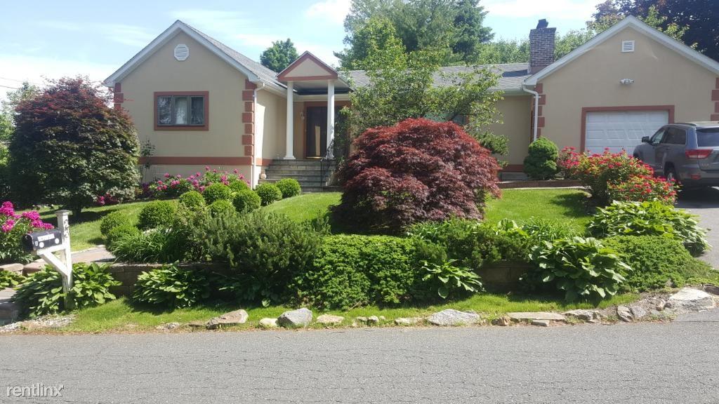 23 Coventry Ln, New Rochelle, NY - $5,000