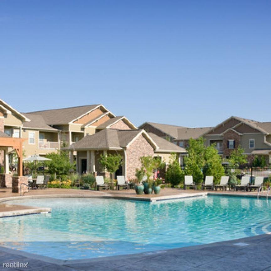 13310 Melrose Ln Apt 89539-1, Overland Park, KS - $1,110 USD/ month