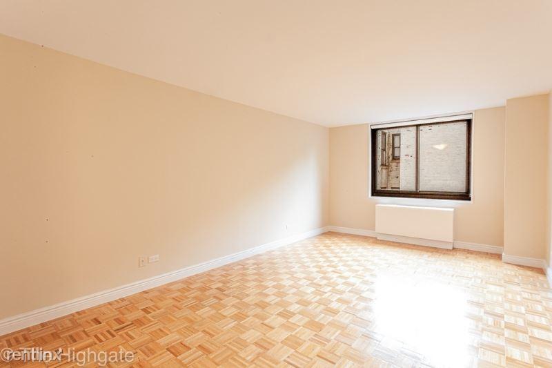 183 E 95th St, New York, NY - $2,395