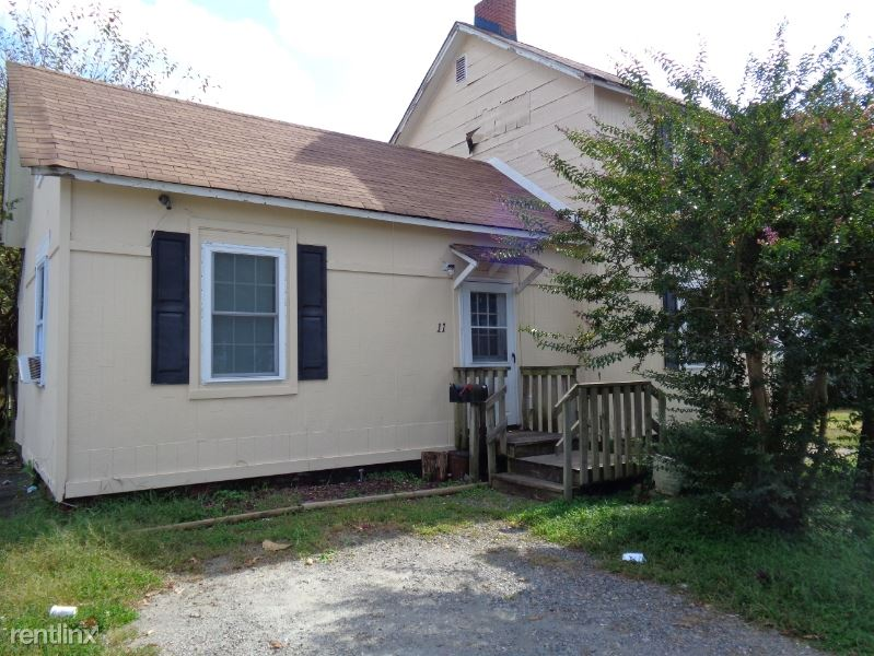 11 N Quince Ave, Henrico, VA - $1,290