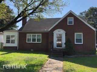 301 Hanbury Ave, Portsmouth, VA - $1,495