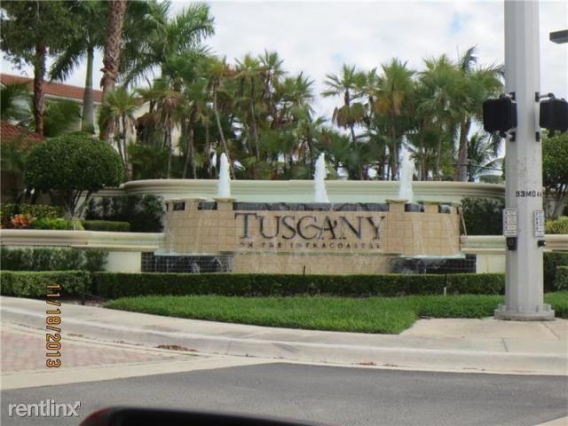 2103 Tuscany Way, Boynton Beach, FL - $2,200