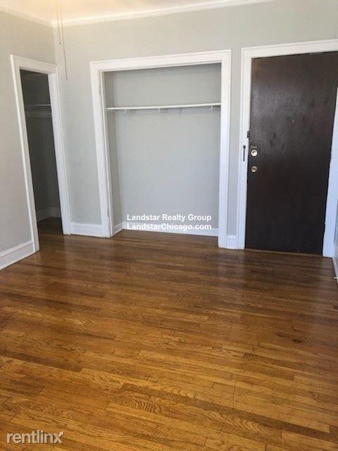 1303 Elmwood Ave 206 - 1100USD / month
