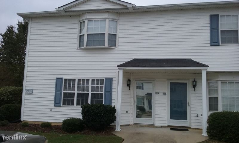 3921 Sterling Pointe Dr LL10, Winterville, NC - $760