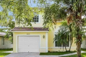 8621 Binghamton Ave, Boynton Beach, FL - $2,225