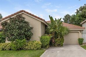 10181 Serene Meadow Dr N, Boca Raton, FL - $2,415