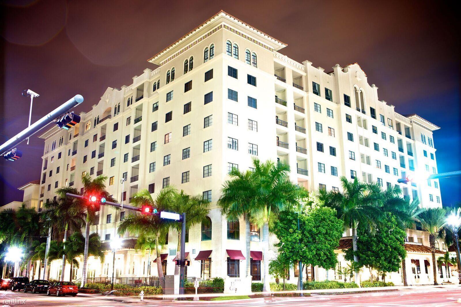 233 S Federal Hwy Apt 311, Boca Raton, FL - $2,250