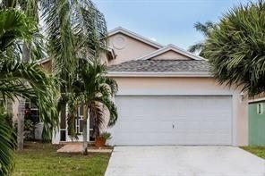 8920 Aubrey Ln, Boynton Beach, FL - $2,290