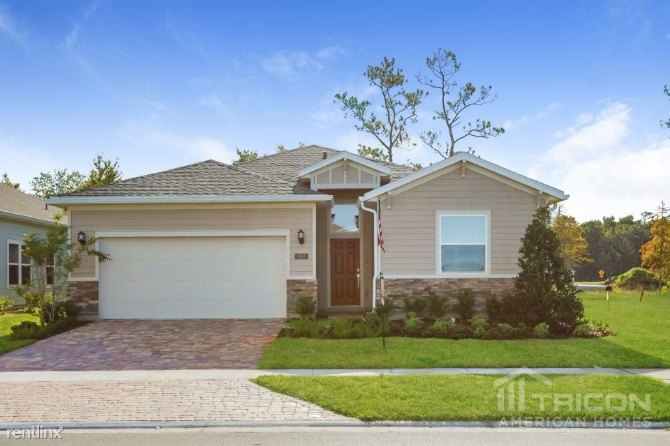 153 Athens Drive, St Augustine, FL - $2,399