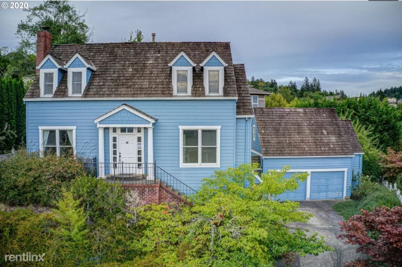 1630 NW Barnsley Ct, Portland, OR - $4,995
