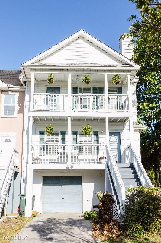 796 Harbor Place Dr, Charleston, SC - $3,000