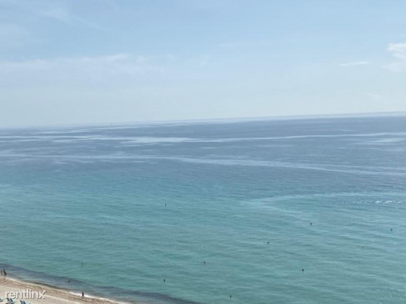 16699 collins Avr, Sunny Isles Beach, FL - $4,000