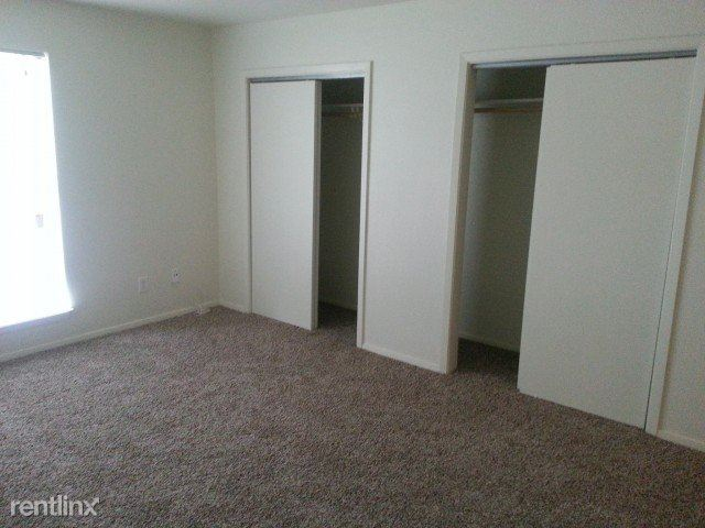6050 Melody Ln Ste 500, Dallas, TX - $575 USD/ month